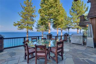 Listing Image 9 for 8217 Meeks Bay Avenue, City of South Lake Tahoe, CA 96142