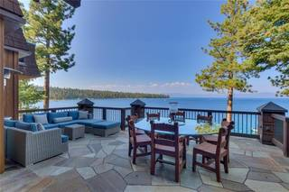 Listing Image 10 for 8217 Meeks Bay Avenue, City of South Lake Tahoe, CA 96142