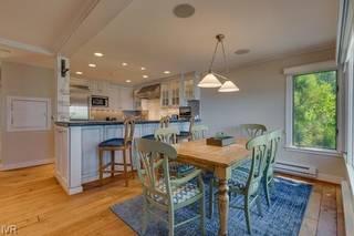 Listing Image 7 for 501 Lakeshore Boulevard, Incline Village, NV 89451