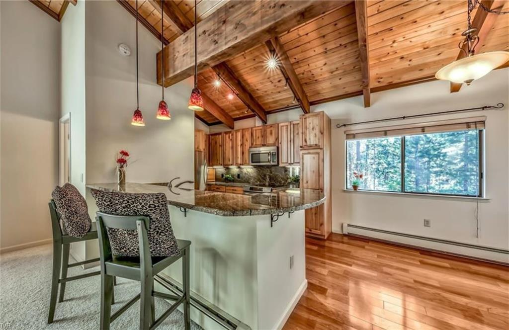 Image for 830 Oriole Way, Incline Village, NV 89451