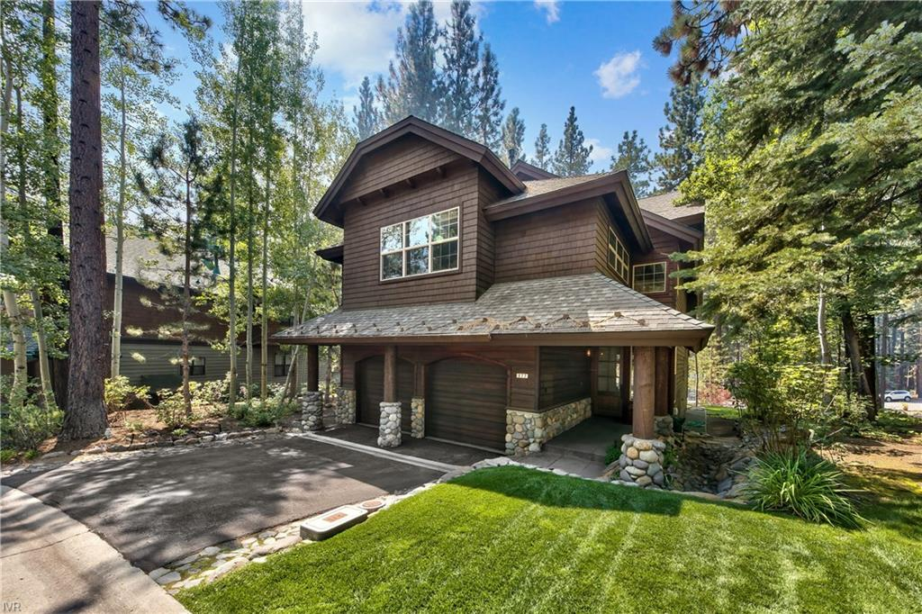 Image for 877 Lake Country Drive, Incline Village, NV 89451