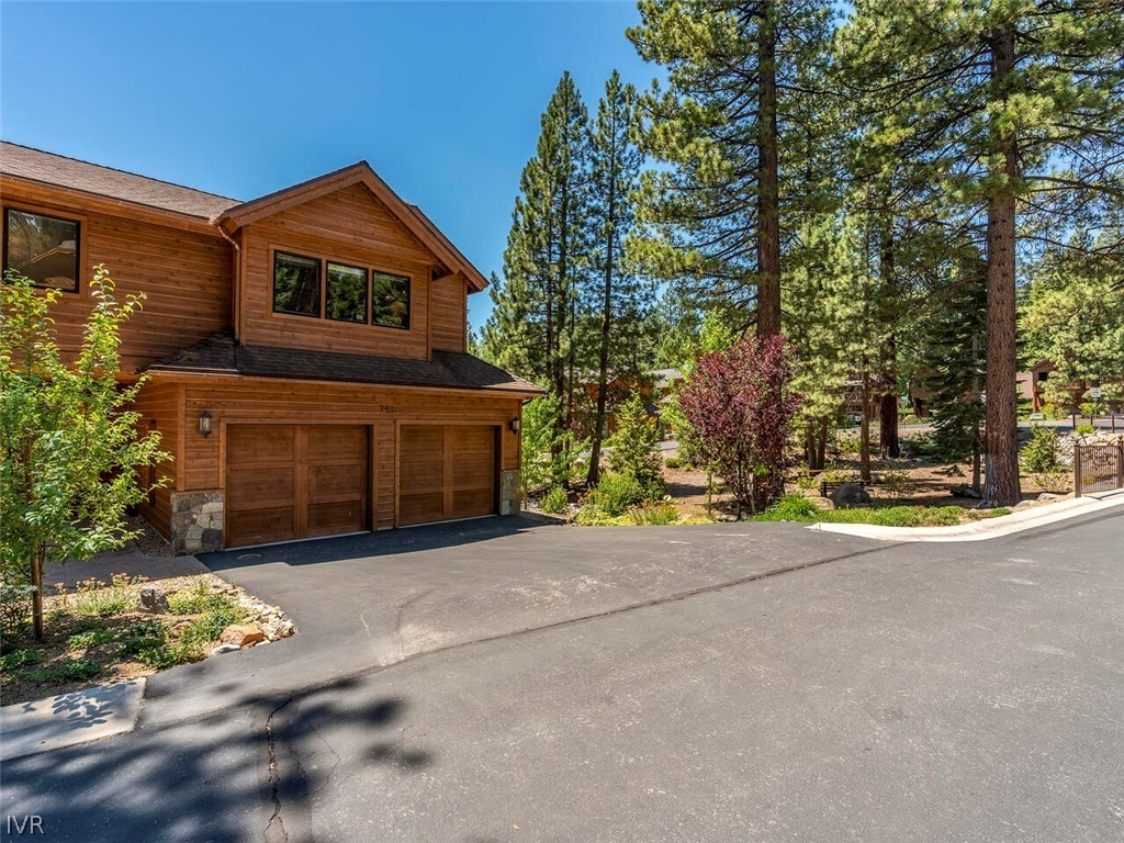 Image for 761 Rosewood Circle, Incline Village, NV 89451