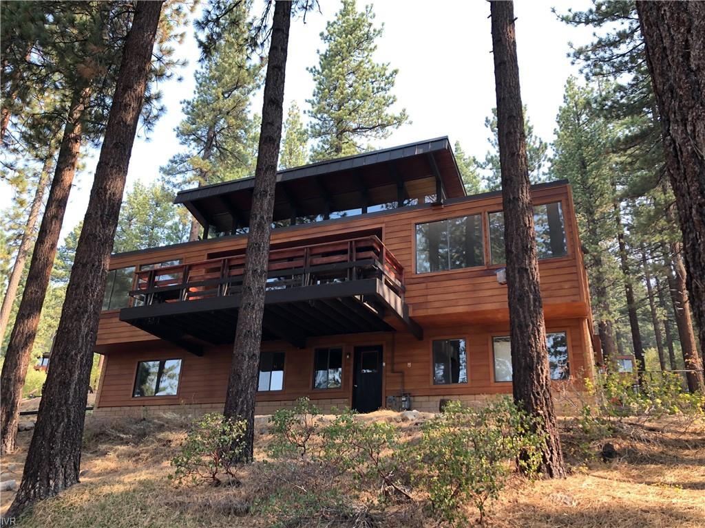 Image for 725 Fairview Boulevard, Incline Village, NV 89451