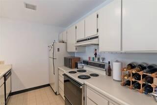 Listing Image 11 for 759 Mays Boulevard, Incline Village, NV 89451