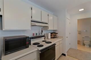 Listing Image 12 for 759 Mays Boulevard, Incline Village, NV 89451