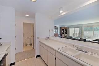 Listing Image 13 for 759 Mays Boulevard, Incline Village, NV 89451
