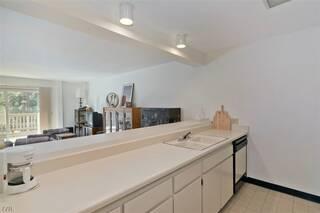 Listing Image 14 for 759 Mays Boulevard, Incline Village, NV 89451