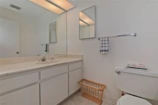 Listing Image 15 for 759 Mays Boulevard, Incline Village, NV 89451