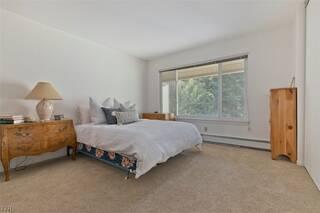 Listing Image 17 for 759 Mays Boulevard, Incline Village, NV 89451