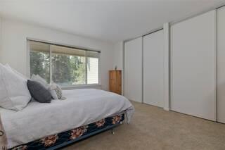 Listing Image 18 for 759 Mays Boulevard, Incline Village, NV 89451
