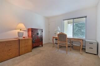 Listing Image 23 for 759 Mays Boulevard, Incline Village, NV 89451