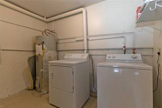 Listing Image 27 for 759 Mays Boulevard, Incline Village, NV 89451