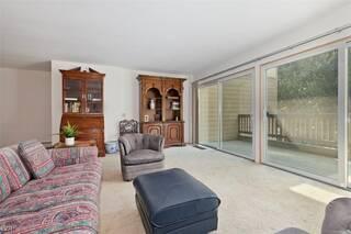 Listing Image 4 for 759 Mays Boulevard, Incline Village, NV 89451