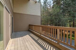 Listing Image 8 for 759 Mays Boulevard, Incline Village, NV 89451