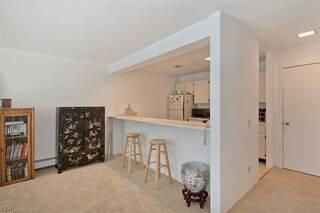 Listing Image 9 for 759 Mays Boulevard, Incline Village, NV 89451