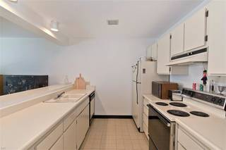 Listing Image 10 for 759 Mays Boulevard, Incline Village, NV 89451