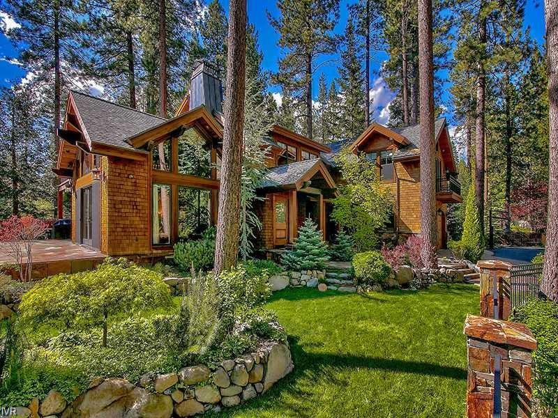 Image for 1605 Pinecone Circle, Incline Village, NV 89451