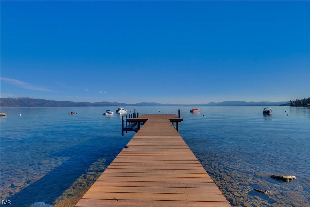Image for 6259 North Lake Boulevard, Tahoe Vista, CA 96148