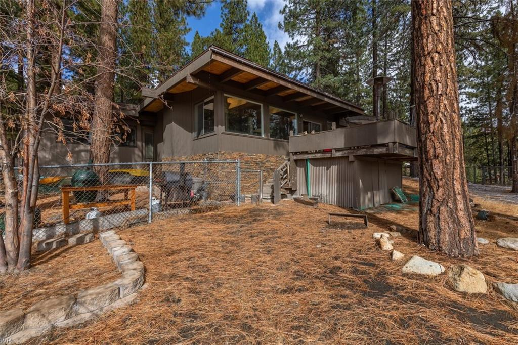 Image for 354 Winding Way, Incline Village, NV 89451