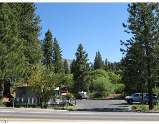 Image for 948 Tahoe Boulevard, Incline Village, NV 89451