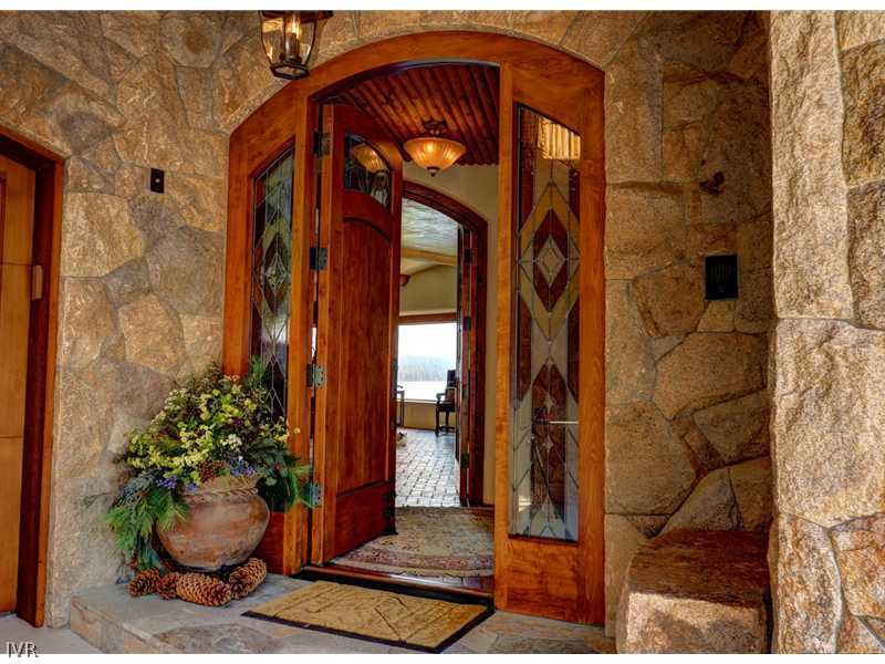 Image for 570 Gonowabie, Crystal Bay, NV 89402
