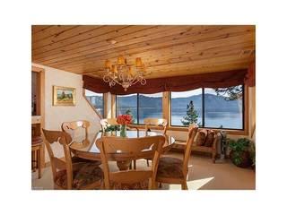 Listing Image 14 for 570 Gonowabie, Crystal Bay, NV 89451