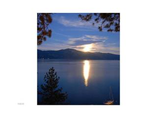 Listing Image 19 for 570 Gonowabie, Crystal Bay, NV 89451