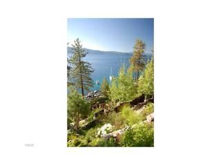 Listing Image 25 for 570 Gonowabie, Crystal Bay, NV 89402