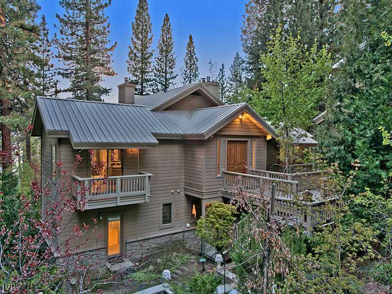 Image for 535 Lodgepole, Incline Village, NV 89451