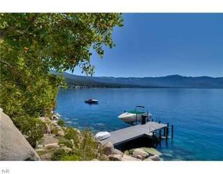 Listing Image 19 for 580 Gonowabie, Crystal Bay, NV 89451