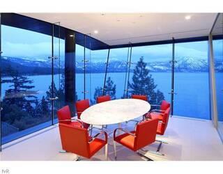 Listing Image 3 for 580 Gonowabie, Crystal Bay, NV 89451