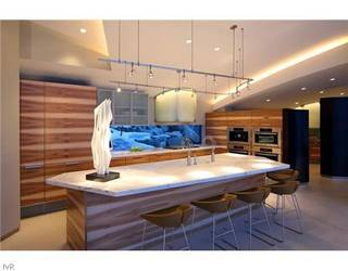 Listing Image 5 for 580 Gonowabie, Crystal Bay, NV 89451