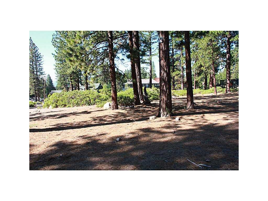 Image for 892 Tahoe Boulevard, Incline Village, NV 89451