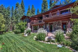 Listing Image 11 for 674 Alpine View Drive, Incline Village, NV 89451
