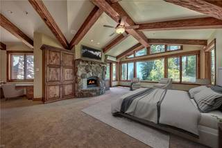 Listing Image 12 for 674 Alpine View Drive, Incline Village, NV 89451