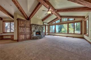 Listing Image 13 for 674 Alpine View Drive, Incline Village, NV 89451