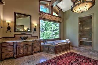 Listing Image 15 for 674 Alpine View Drive, Incline Village, NV 89451