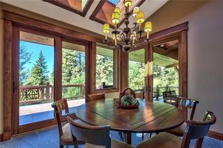 Listing Image 16 for 674 Alpine View Drive, Incline Village, NV 89451