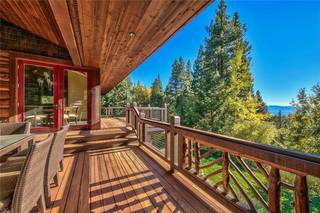 Listing Image 17 for 674 Alpine View Drive, Incline Village, NV 89451