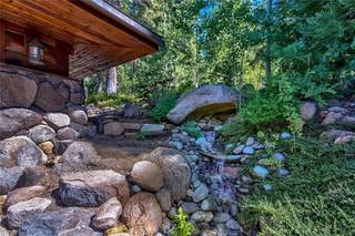 Listing Image 18 for 674 Alpine View Drive, Incline Village, NV 89451