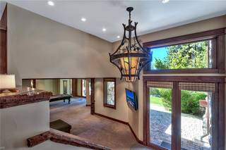 Listing Image 23 for 674 Alpine View Drive, Incline Village, NV 89451
