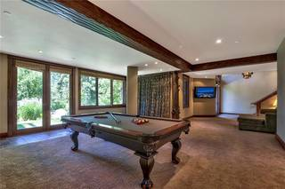 Listing Image 24 for 674 Alpine View Drive, Incline Village, NV 89451