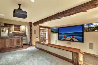 Listing Image 25 for 674 Alpine View Drive, Incline Village, NV 89451