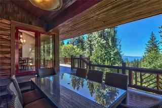 Listing Image 27 for 674 Alpine View Drive, Incline Village, NV 89451