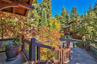 Listing Image 28 for 674 Alpine View Drive, Incline Village, NV 89451
