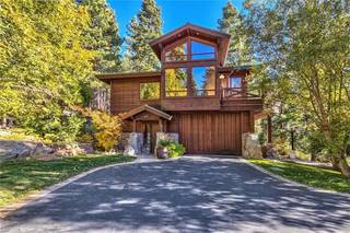 Listing Image 29 for 674 Alpine View Drive, Incline Village, NV 89451