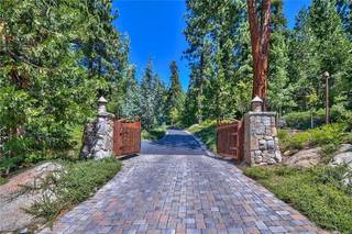 Listing Image 3 for 674 Alpine View Drive, Incline Village, NV 89451