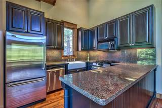 Listing Image 33 for 674 Alpine View Drive, Incline Village, NV 89451