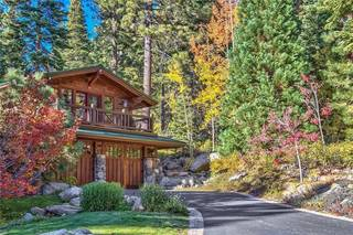 Listing Image 34 for 674 Alpine View Drive, Incline Village, NV 89451