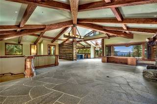 Listing Image 6 for 674 Alpine View Drive, Incline Village, NV 89451